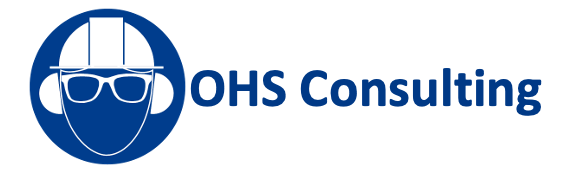 ohs-consulting.ca